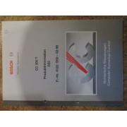 Bedienungsanleitung CC 200 T Produktinformation D23 (4)